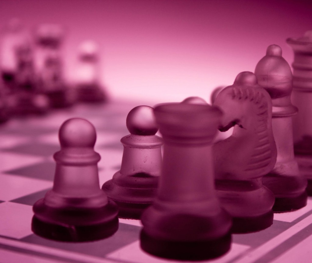 xadrez_feminino