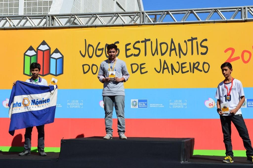 Premiacao_Jogos_Estudantis_2014
