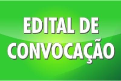 edital_de_convocacao