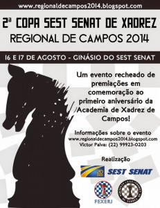 regional_campos_2014