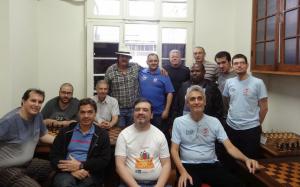 participantes_itt_2014