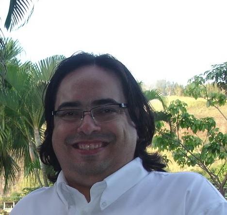 RicardoBarata