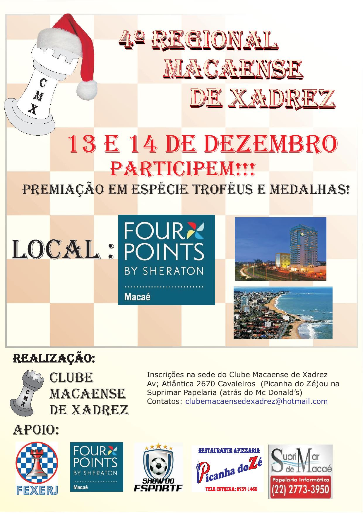 Regional_Macae_2014.compressed-page-001