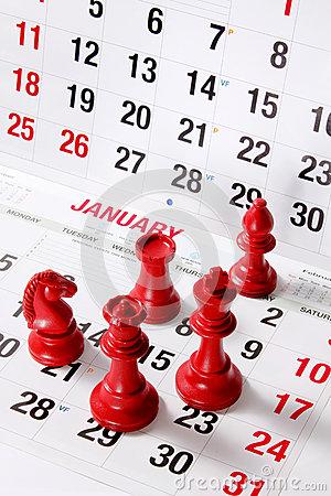 chess-pieces-calendar