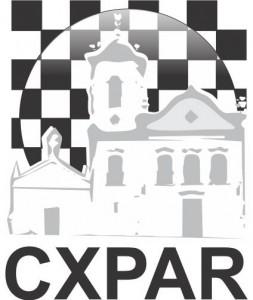 logo-CXPAR
