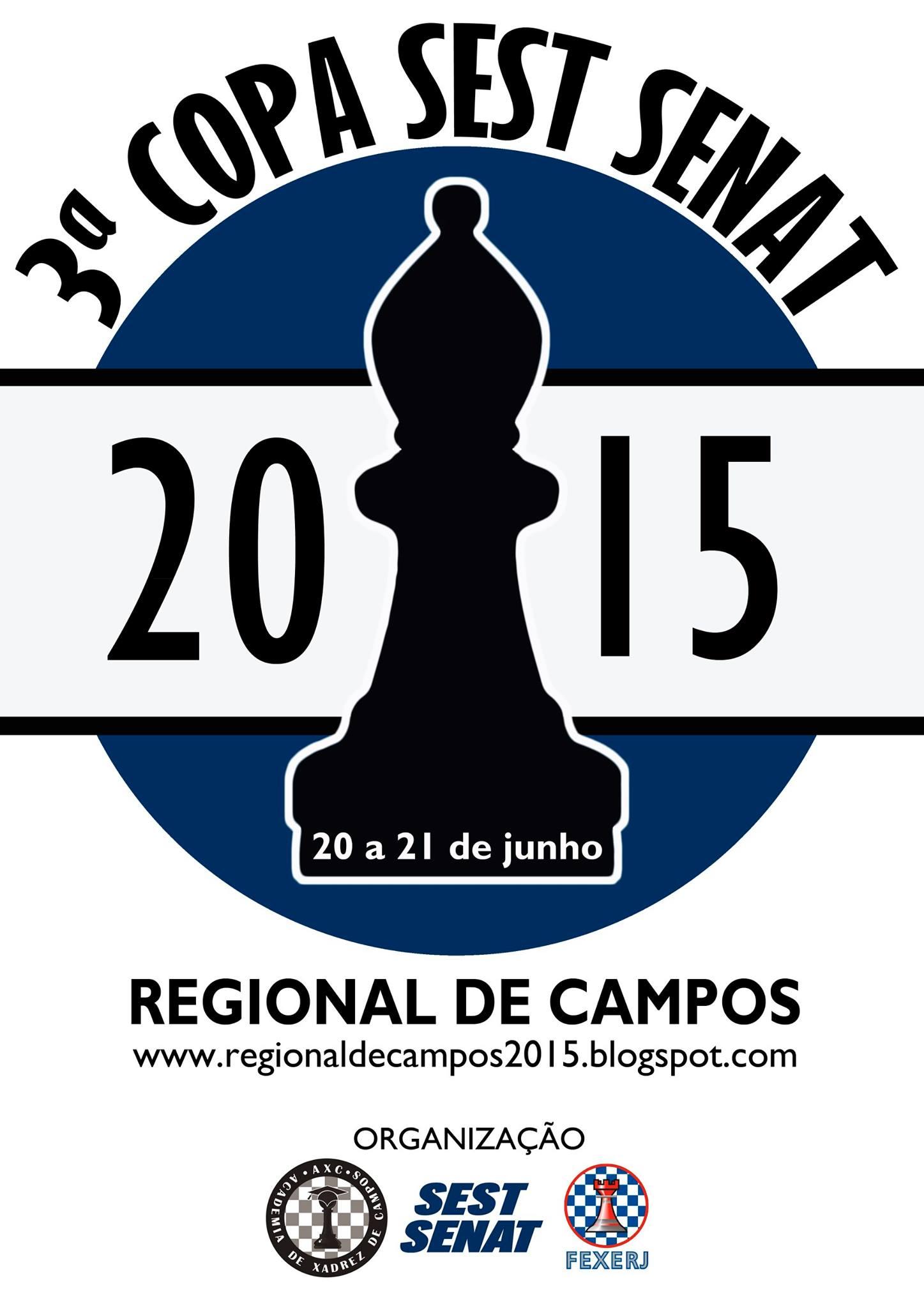 Cartaz_Regional_Campos_2015