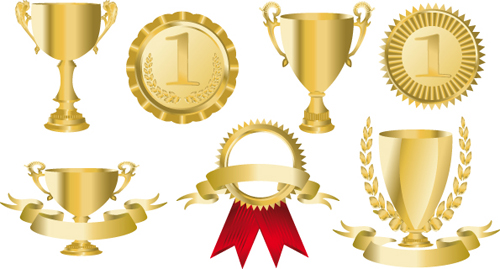 champion-3