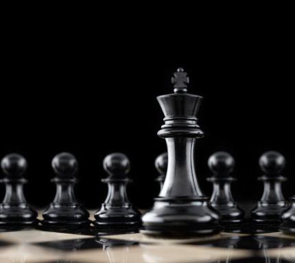 chess-black-pieces