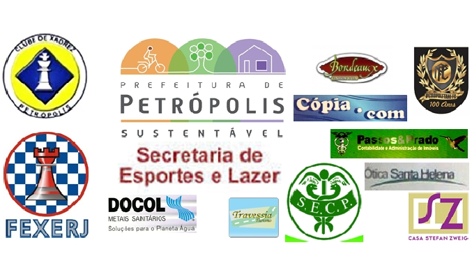 Folder_RegionalPetropolis_2015