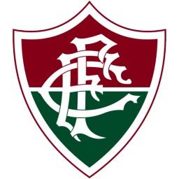 Fluminense 256x256