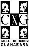 logo_cxg