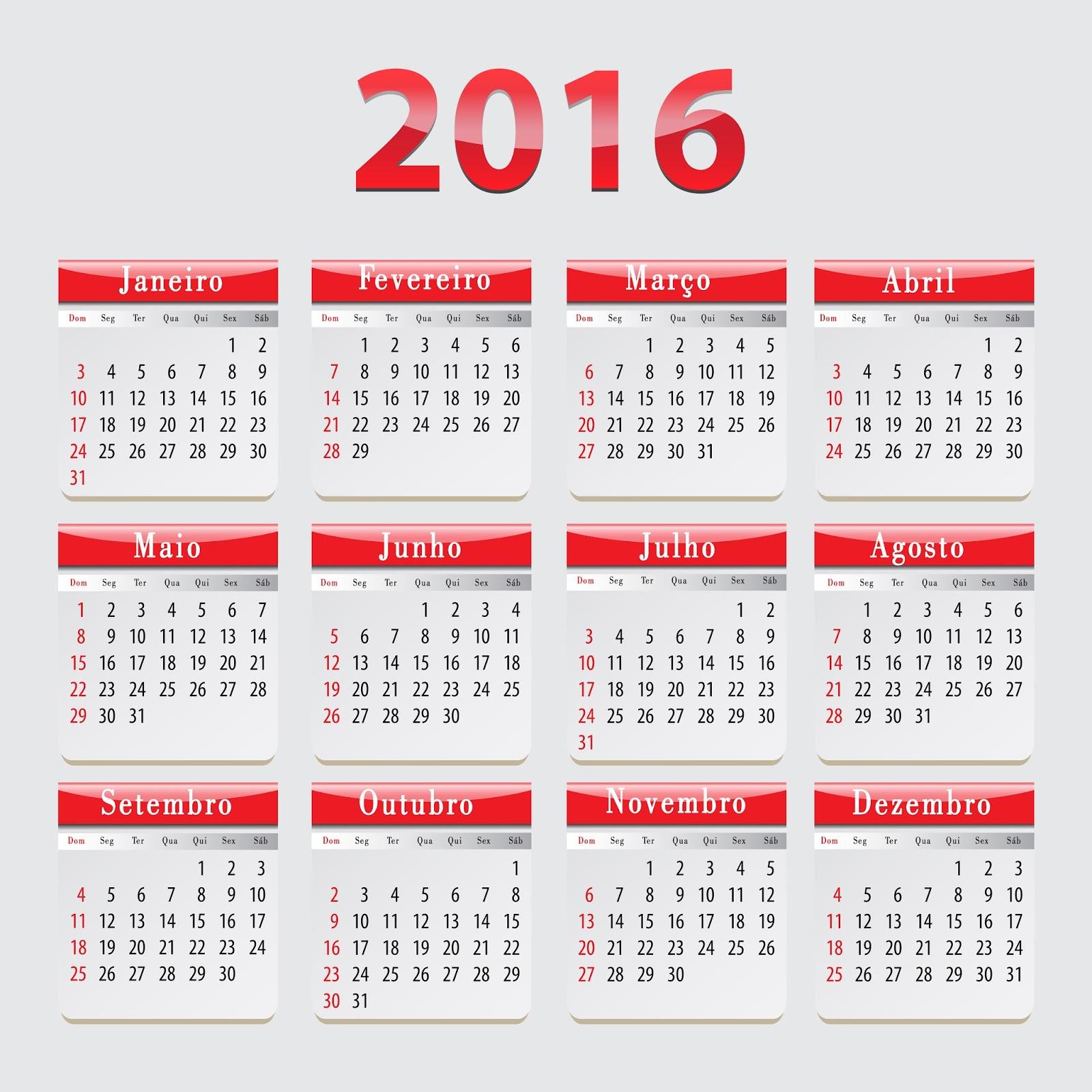 2016-modelo-de-calendario_23-2147512234