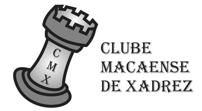 logo_cmx