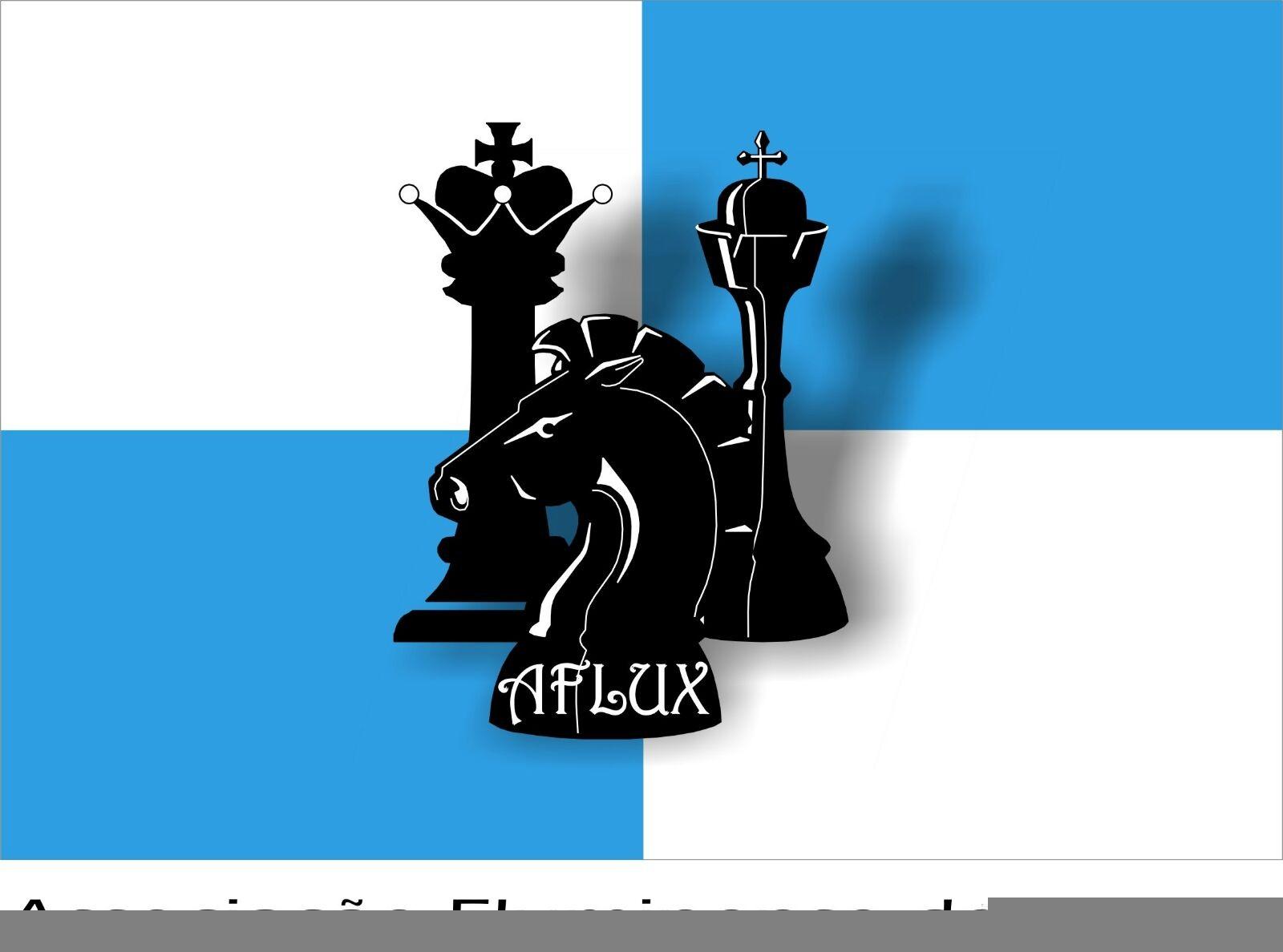 LogoAFLUX