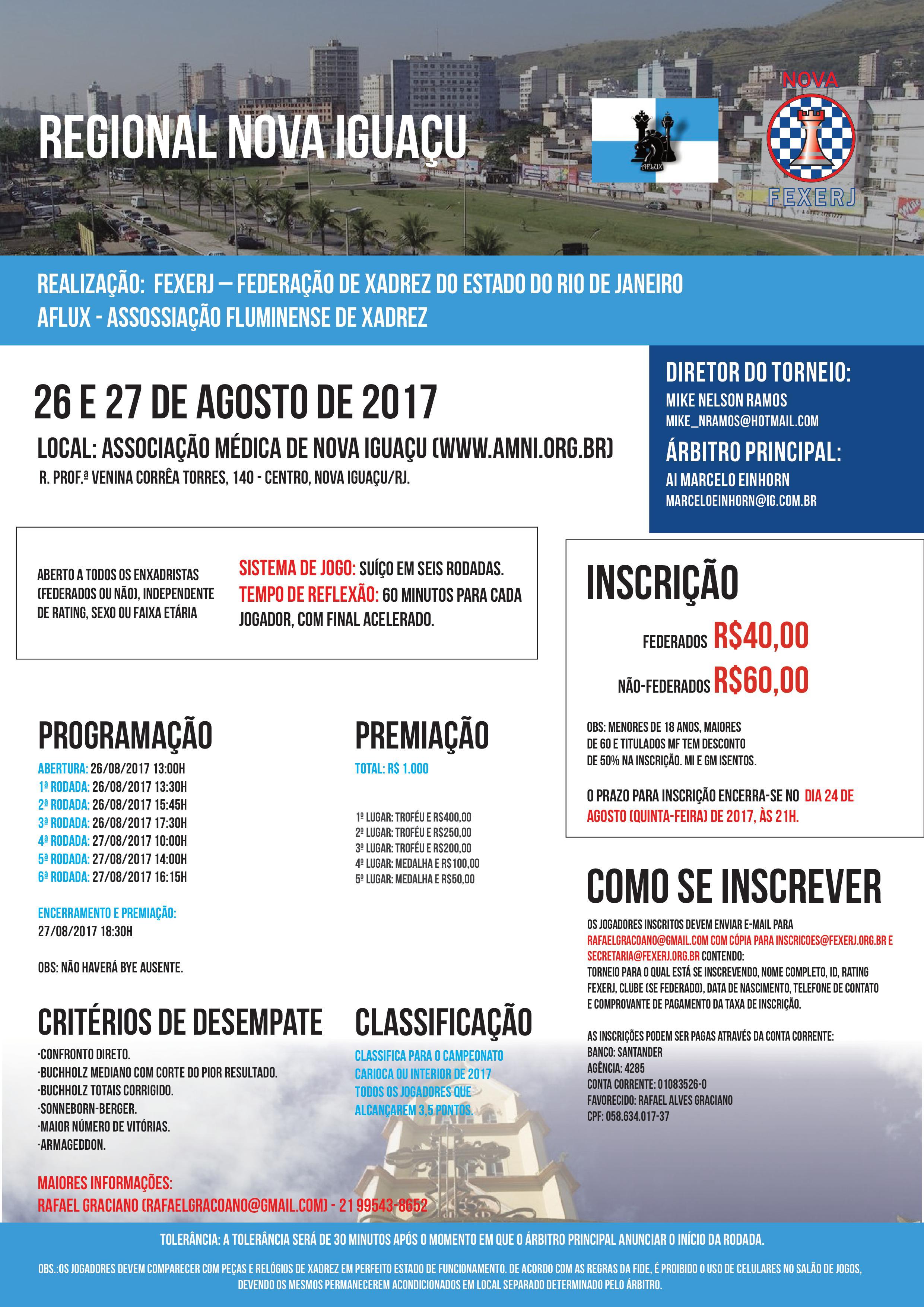 FolderNovaIguacu
