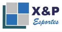 X&P Esportes